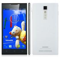 DOOGEE DG2014 Smartphone Quad Core 5.0 Inch Screen 1GB 8GB 13.0MP camera