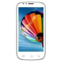 Doogee DG210 Smartphone Android 4.2 MTK6572 dual core 4.5 Inch 5MP camera