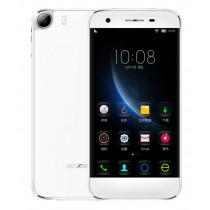 DOOGEE F3 4G LTE Android 5.1 Octa Core Dual SIM 2GB 16GB Smartphone 5.0 Inch FHD Screen 13MP Camera White
