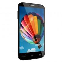 DOOGEE DG600 Android 4.2 Smartphone 6.0 Inch 4GB ROM 8.0MP camera Black