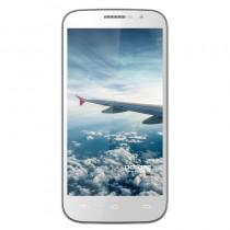DOOGEE DG600 Smartphone Android 4.2 Dual Core 6.0 Inch 8.0MP camera White