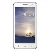 Doogee DG310 Android 4.4 MTK6582 Quad Core 1GB 8GB SmartPhone 5 inch 5MP camera White