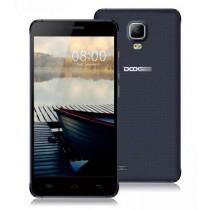 DOOGEE DG750 MTK6592 1.7GHz Octa Core Android 4.4 Smartphone 4.7 Inch IPS QHD Screen 8.0MP camera Black