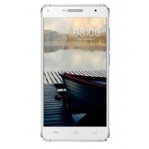 DOOGEE DG750 Android 4.4 MTK6592 Octa Core Smartphone 4.7 Inch IPS QHD Screen 8.0MP camera White
