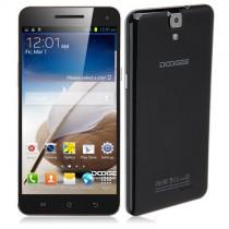 DOOGEE MAX DG650 Smartphone Android 4.2 Quad Core 6.5 Inch FHD Screen 1GB 16GB OTG NFC Gesture Sensing